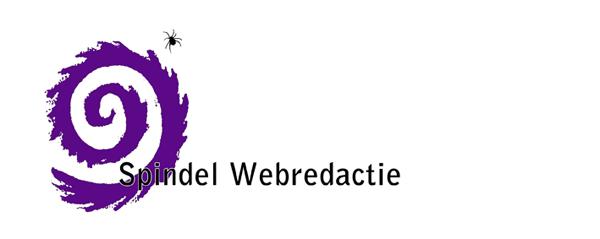 Spindel Webredactie